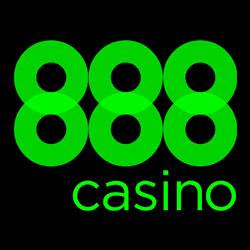 888 casino geld auszahlen